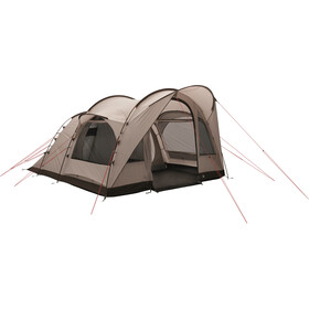 Robens Cabin 600 Tente